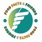 Food Facts and Friends